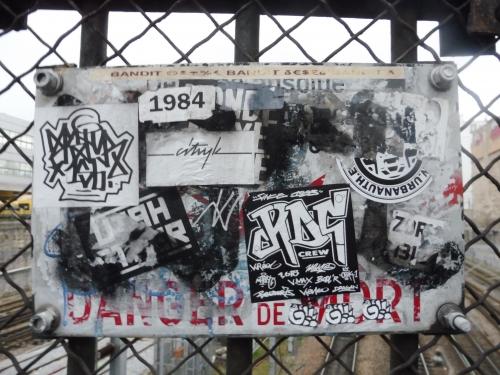 1984 2.JPG