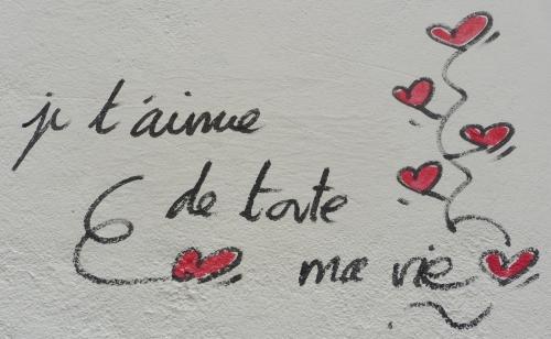 amour11.jpg