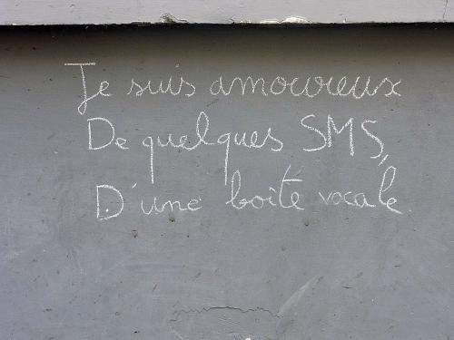 Amour1.jpg
