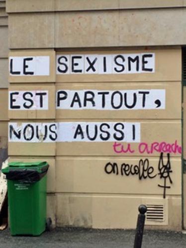 sexisme2.jpg