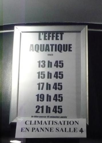 Aquatique.jpg