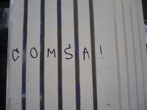 COMSA.jpg