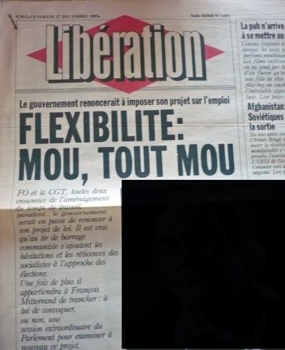 Flexilibé.JPG