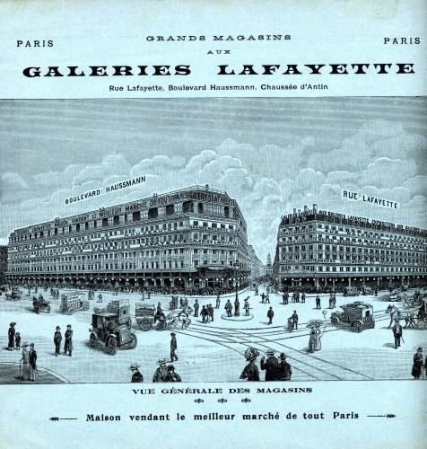 Galeries Lafayette 1910.jpg