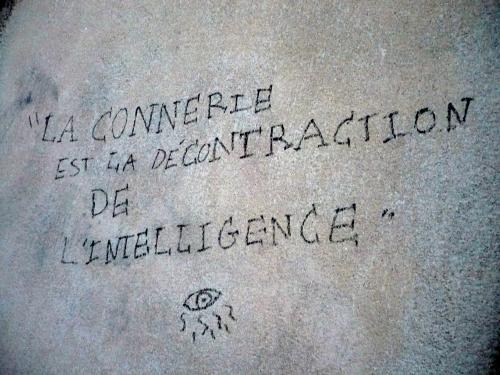 Gainsbourg P1060341 - Version 2.JPG