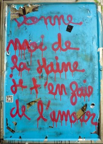 AmourHaine.jpg