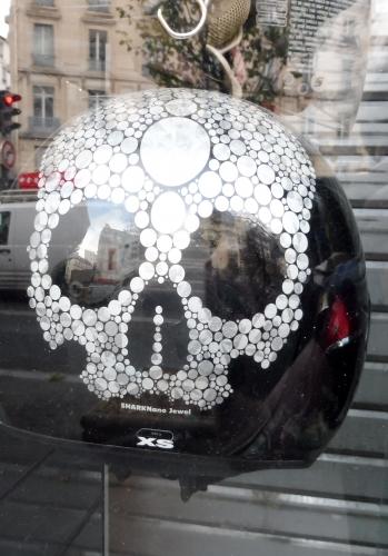 crâne01.jpg