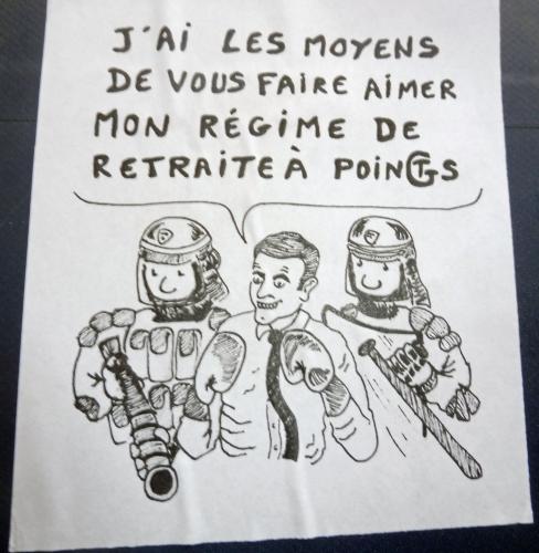 pointspoings.JPG