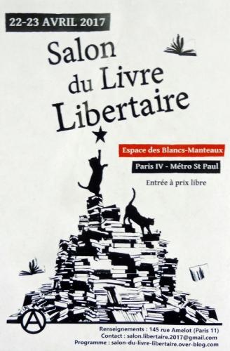 libertaire2.jpg