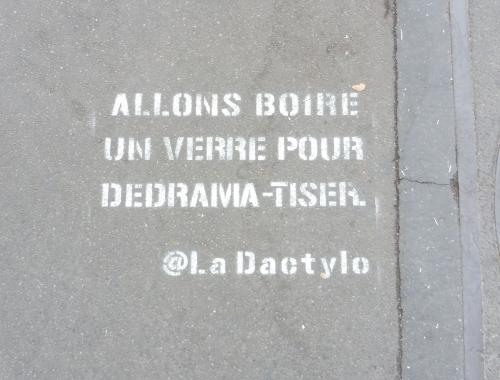 ladactallonsboire_modifié-1.jpg