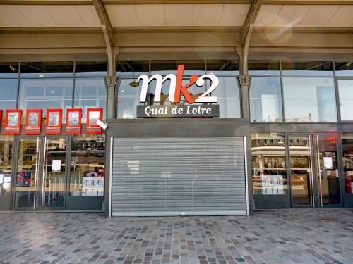 MK2-2.jpg
