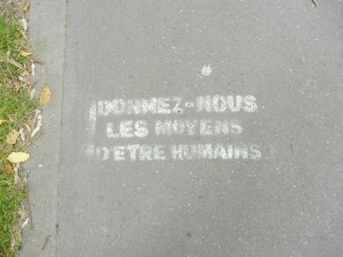 Hurgences.JPG