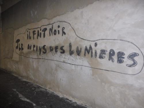 Noirlumières1.JPG
