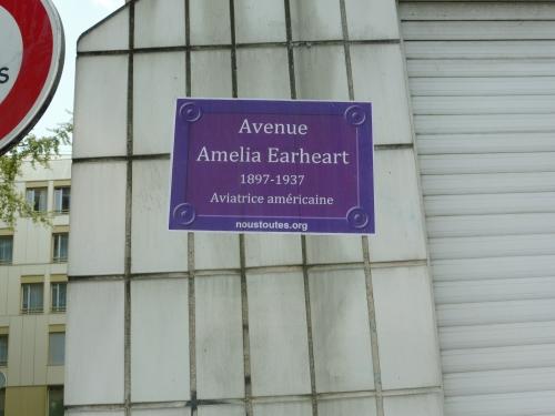 avenue ameliaE.JPG