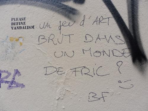 vandalism.JPG