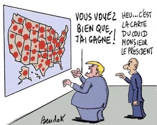 Trump gagnant.jpg