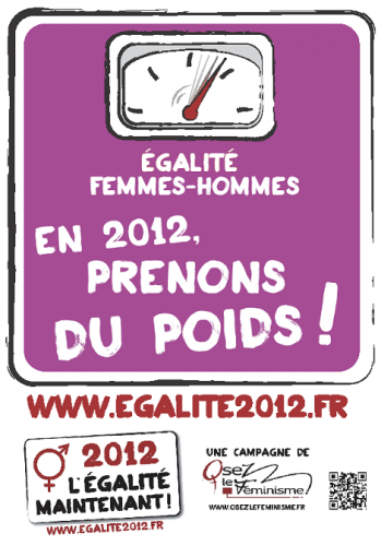AfficheEGALITE2012.png