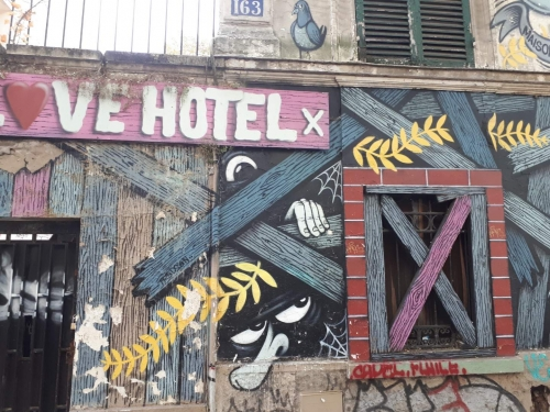 20200906 Eule rue des Pyrénées 2.jpeg