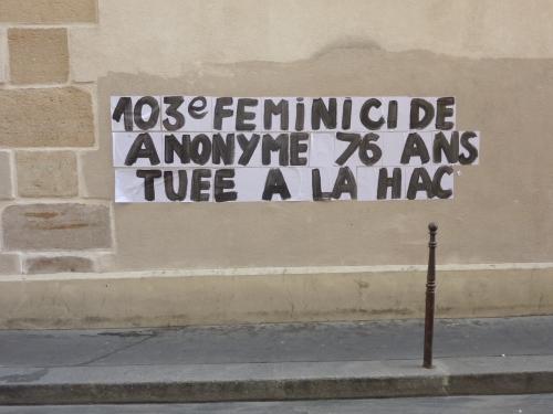 feminic2.JPG