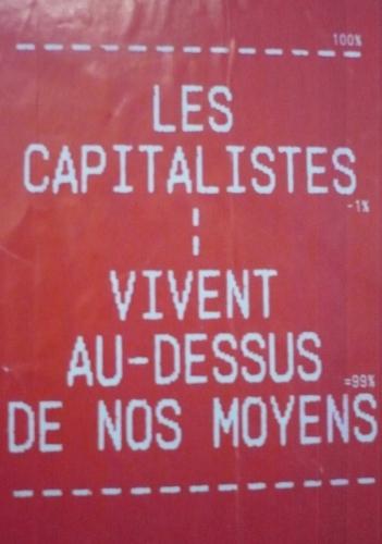 Capitalistes.jpg