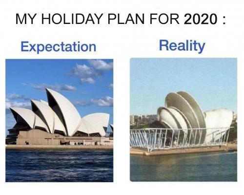 My holiday plan.jpg
