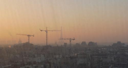 Tour Eiffel2.jpg