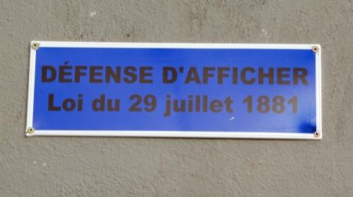 Defensedaff2.jpg