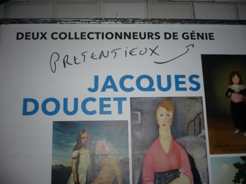 Collectionneurs.jpg