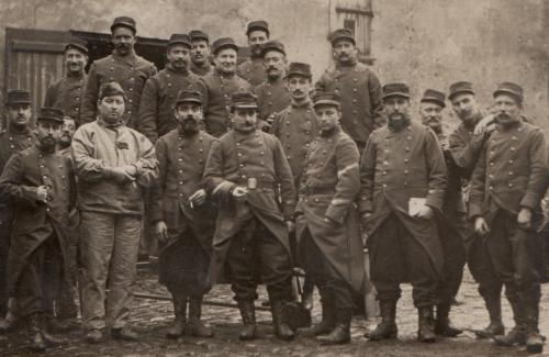 soldats1418.jpg