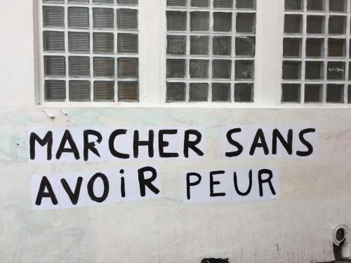 Claire L. rue des Ternaux.JPG