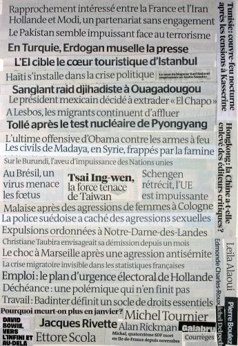 01 2016 janvier presse.jpg