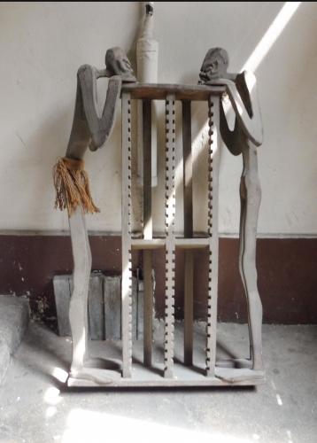 sculpt1-1.jpg