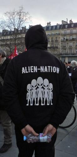 Alienation2-1.jpg