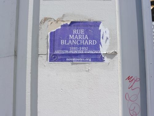 MariaBlanchard.JPG