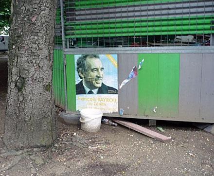 Bayrou.JPG
