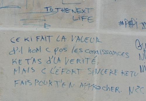streetlife2.jpg