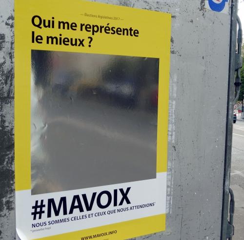 mavoix.jpg
