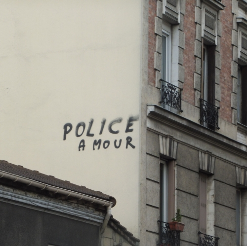 policeamour2.jpg