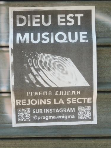 secte2.JPG