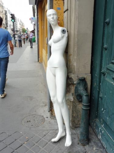 Madame2.JPG