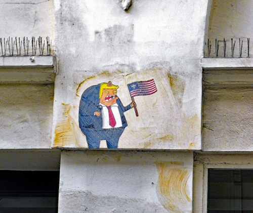 Donald T2.jpg