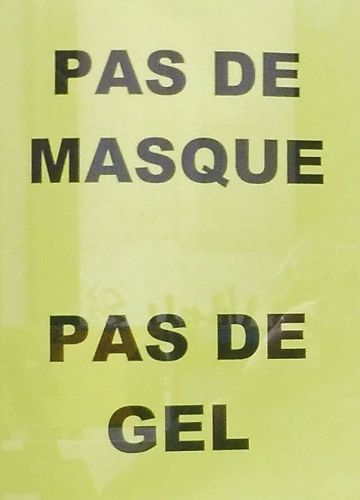 masquegelR.jpg