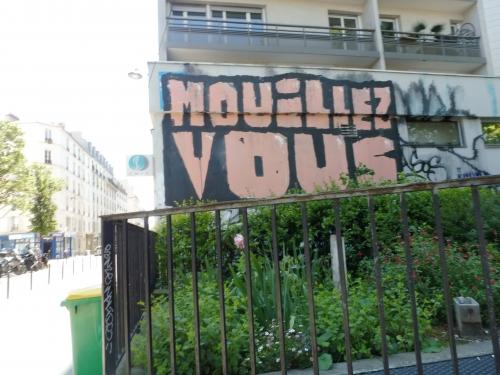 mouillezvous.JPG
