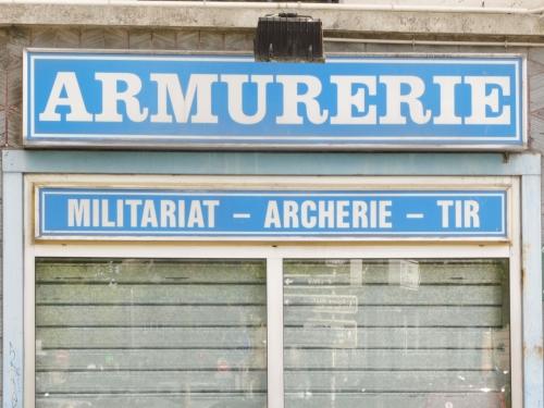armurerie1-1.jpg
