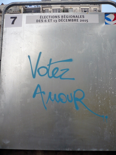 VOTEZ AMOUR.jpg