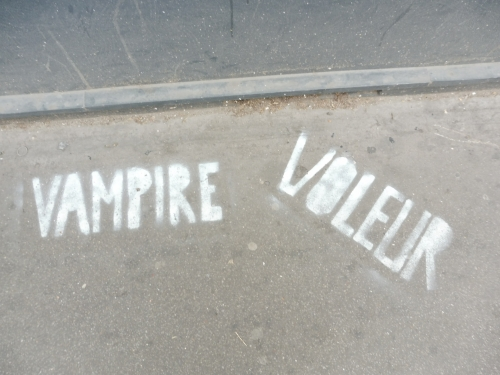 vampirevoleur.JPG