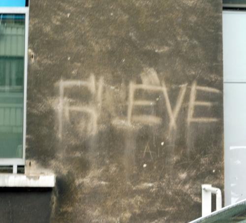 reve2.jpg