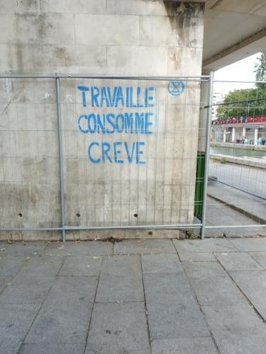 travconscre1.JPG