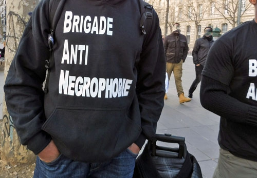 Brigade2.jpg