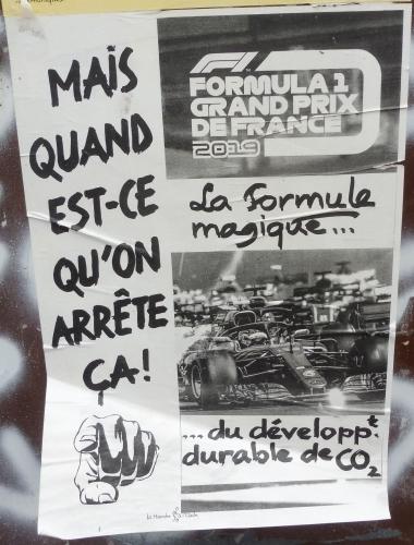 Formule1-2.jpg